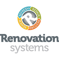 Renovation Systems Inc.