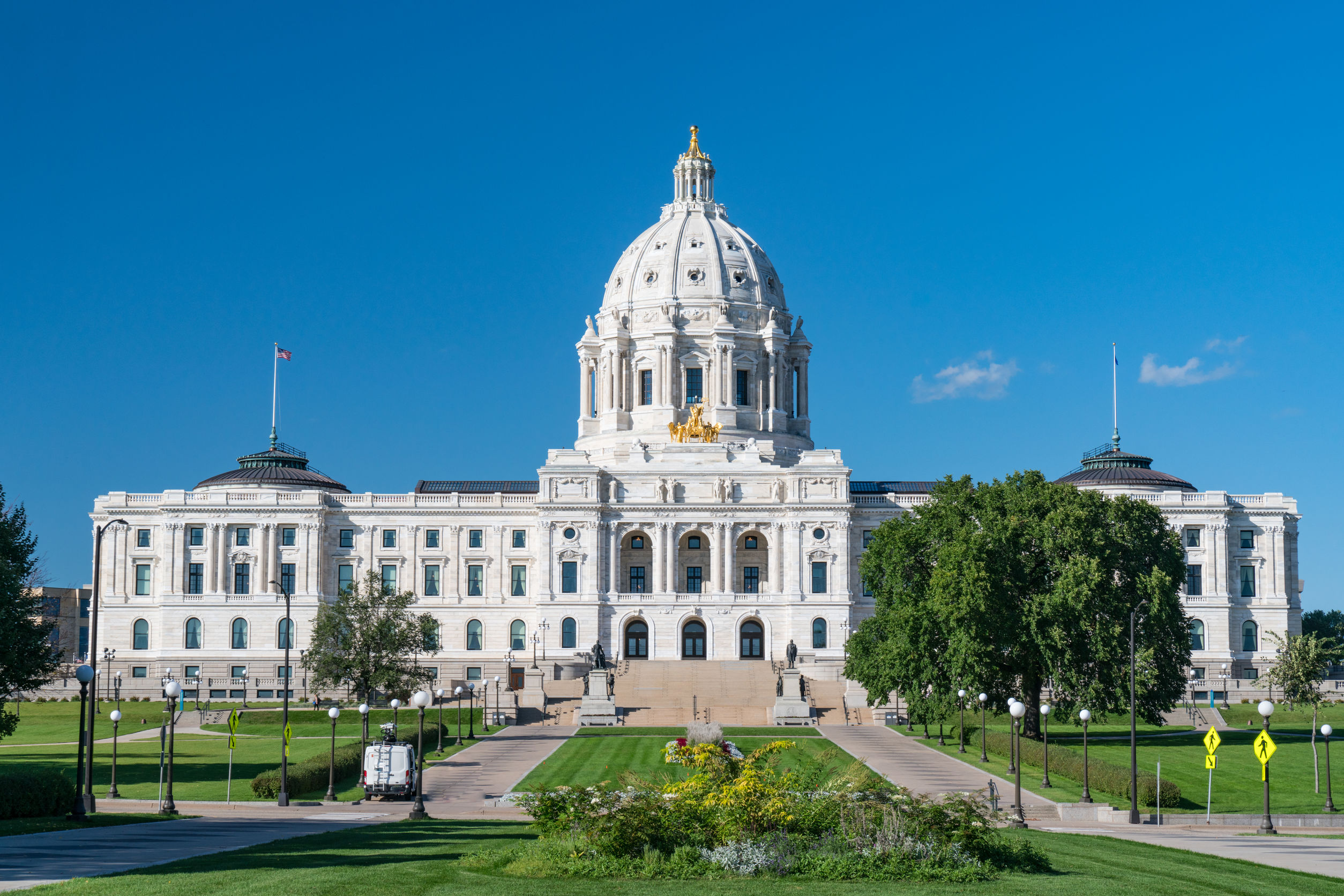 MN_Capitol